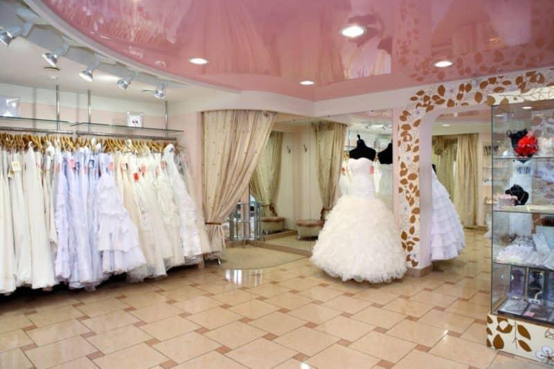 Изображение - Бизнес план свадебного салона с расчетами 906-e1543481757910