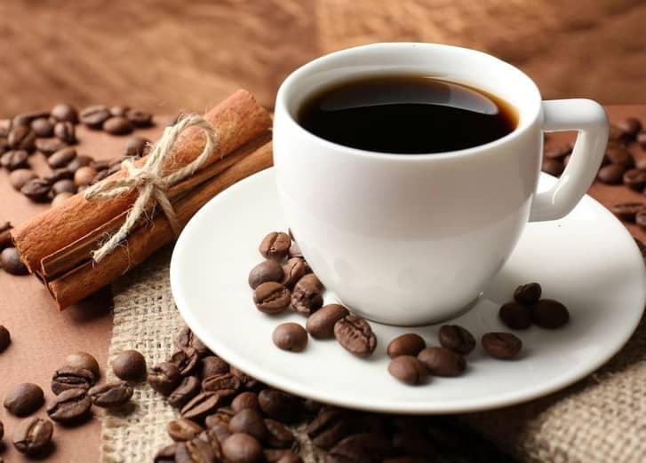 Бизнес план кофейни - Готовый пример с расчетами