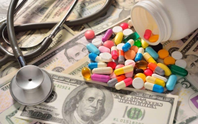 расходы и окупаемость аптеки