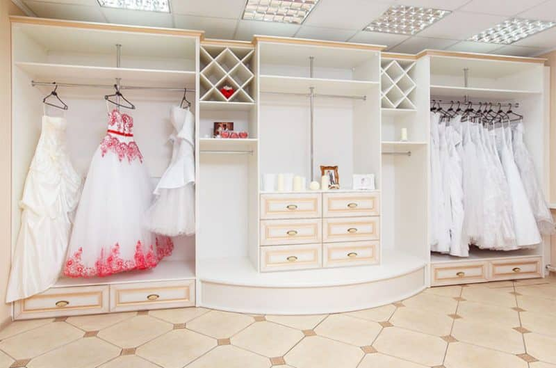 Изображение - Бизнес план свадебного салона с расчетами slide-1-e1543481769792