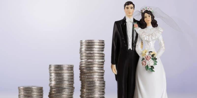Изображение - Бизнес план свадебного салона с расчетами svadebnyj-byudzhet1